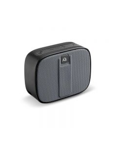 AQL - Universele Bluetooth Speaker - Zwart