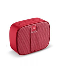 AQL - Universele Bluetooth Speaker - Rood